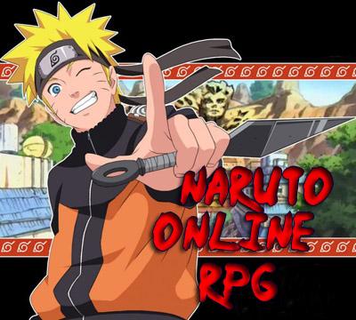 """Изображение """"http://naruto-online.do.am/NarutoOnlineRPG.jpg"""" не может быть показано, так как содержит ошибки."""